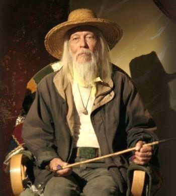 George Clayton Johnson: Sci-fi Legend dies at 86 of cancer