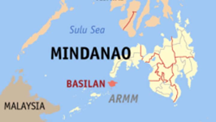 Three soldiers, 13 ASG men killed in Basilan clash