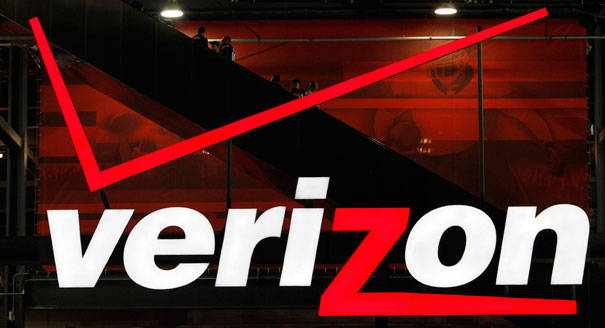 Verizon will now pay you up to $650 to switch carriers - Details