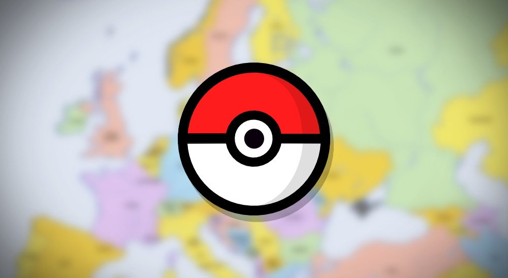 'Pokémon Go' Cheat Shows the Exact Locations of Pokemon on Google Maps