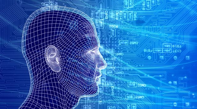 IBM's Artificial Neurons draws us closer to an Age of Human Brain Mimicking Computers (research)