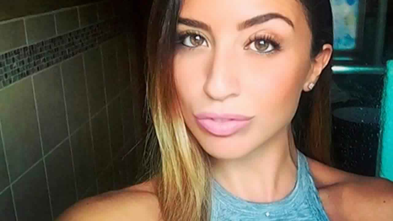 Karina Vetrano reward fund gets $100K in hours