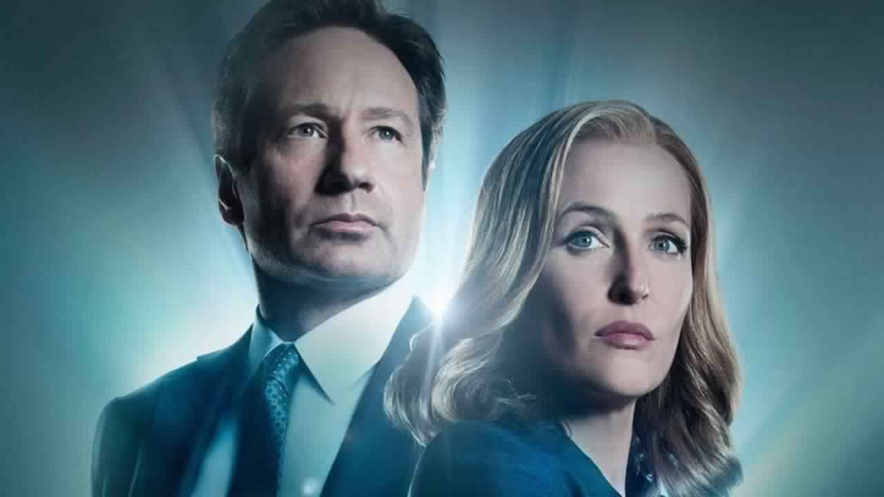 The X-Files Season 11: Reboot is in significant talks to return