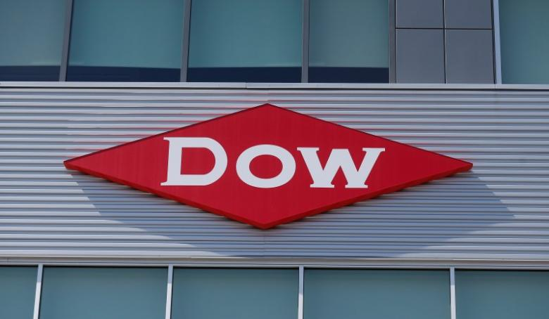 Dow Chemical, DuPont merger delayed again