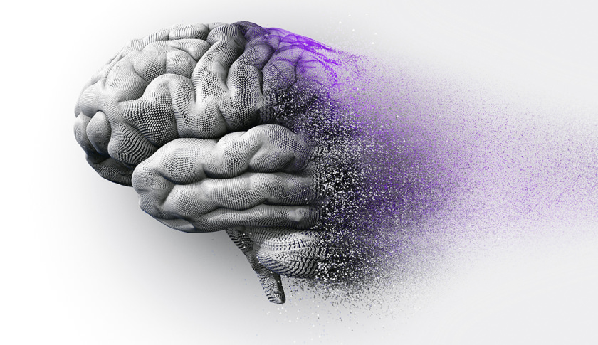 New Alzheimer's Drug shows promise in human trials