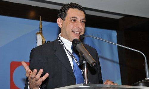 Nizar Zakka: Lebanese man sentenced to 10 years imprisonment in Iran