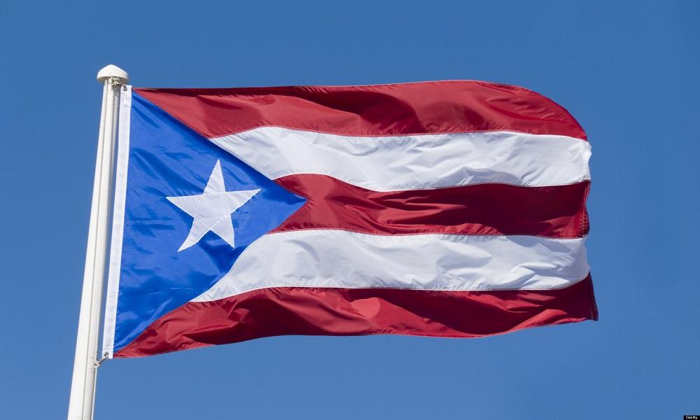 Puerto Rico Debt Oversight Panel Named, Details