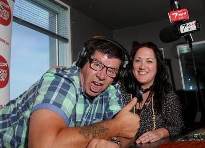 Dreamworld Joke: Australian radio host suspended for mocking Dreamworld victims