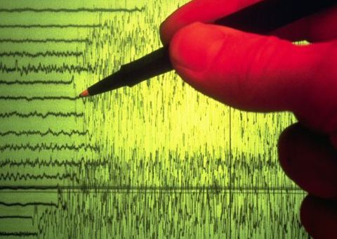 Los Angeles Earthquake Warning: What You Need To Know