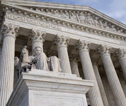 Miguel Angel Pena-Rodriguez: Justices weigh dispute over racial bias in jury room