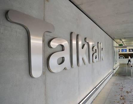 TalkTalk fined for failure to prevent cyber attack: Report