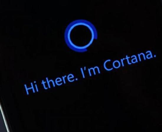Microsoft Speech Recognition: Better Than a Human?