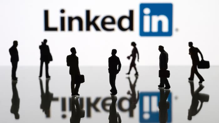 Russia LinkedIn Ban: What Will Happen To 5m Russian Users?