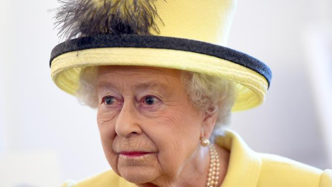 Australian Republican Movement: Majority of parliamentarians oppose monarchy
