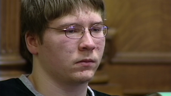 Brendan Dassey: 'Making A Murderer' Star Confession Is Deemed Legal By Prosecutors, Report