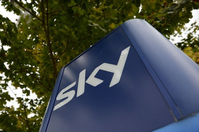 Sky And Fox Deal: Rupert Murdoch confirms $14.6 billion Sky bid