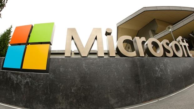 Microsoft Corporation Acquires Artificial-Intelligence Startup Maluuba