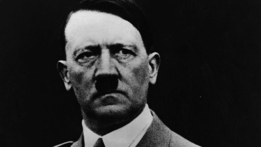 Harald Hitler: Authorities Investigating Hitler Sightings in His Hometown