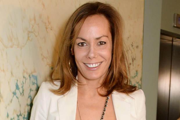 Tara Palmer Tomkinson: No inquest into party girl Tara death