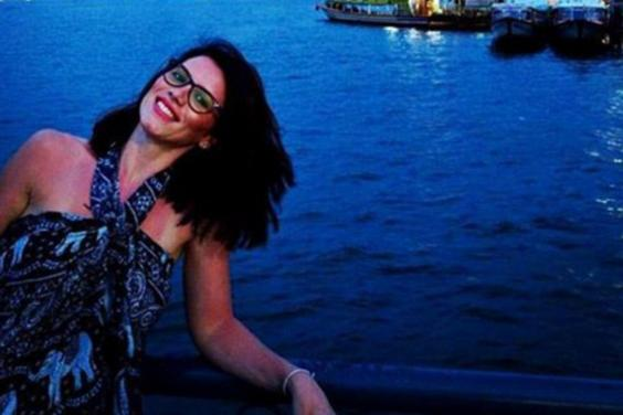 Westminster Attack: Victim Andreea Cristea dies from fall into Thames