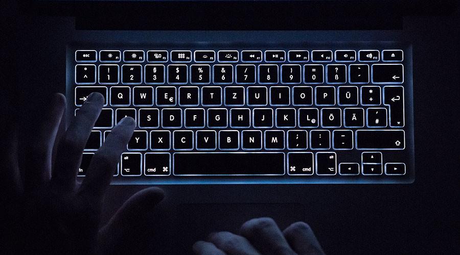 Larger cyber attack underway: WannaCry XXL?