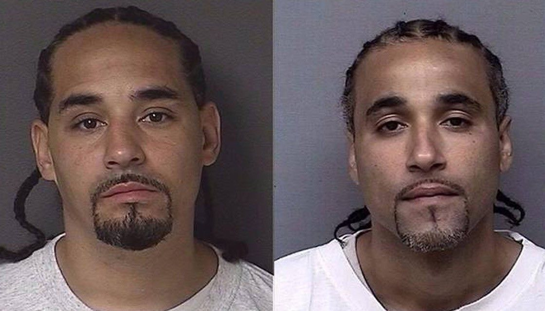 Us Man Freed After Doppelganger Found 17 Years Later