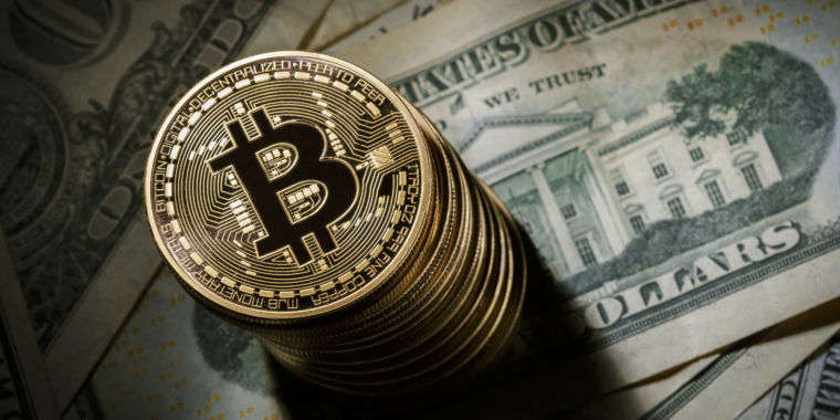 Bitcoin News: Price today Soars Above $5000 to Record High