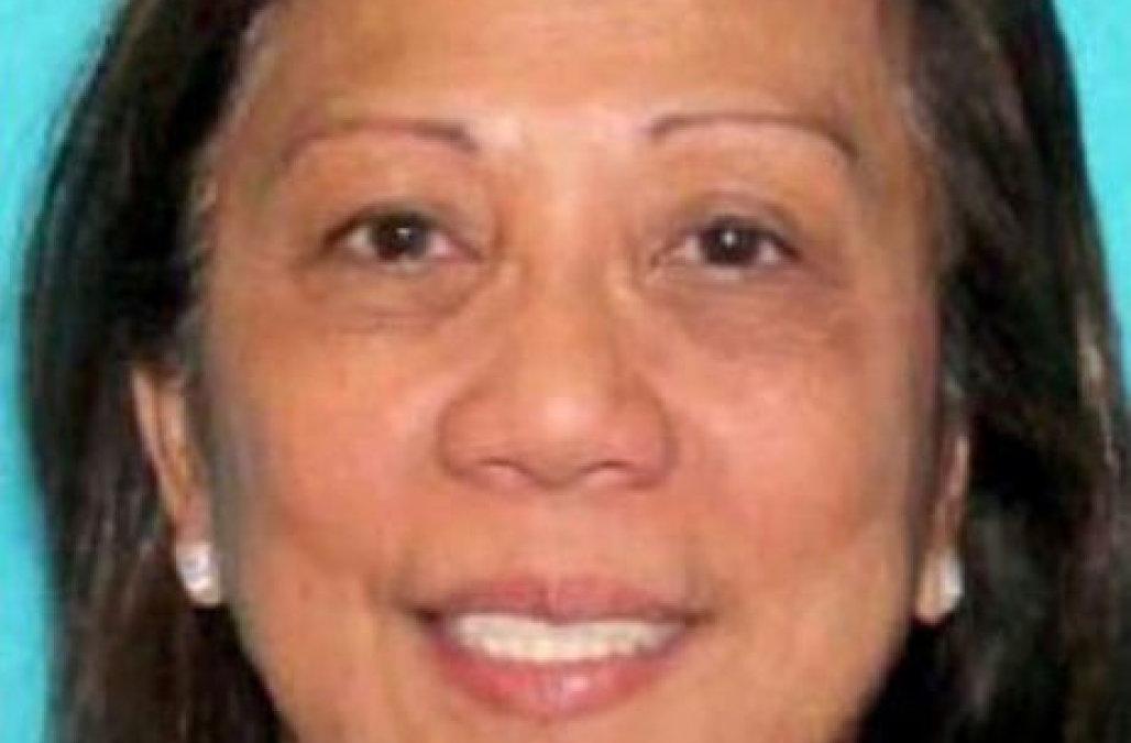 Las Vegas Gunman Lie In Bed Moaning, Report