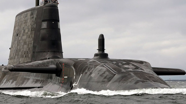 Royal Navy ship 'cannibalisation' on the rise