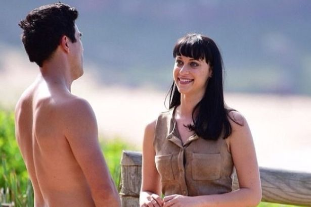 Jessica Falkholt dead from car crash, one day after funeral of parents and sister