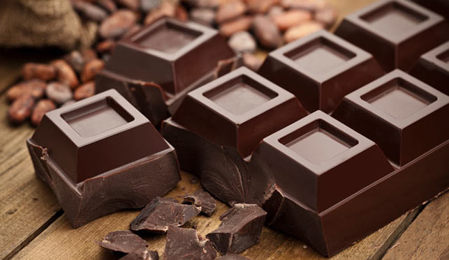 Scientists: Chocolate could be extinct within 30 years