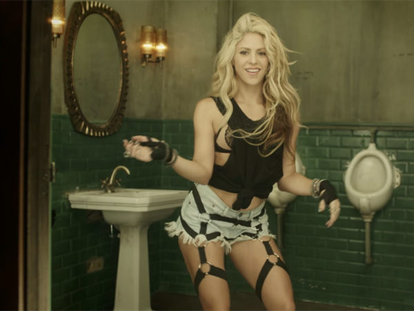 What Shakira's tax evasion case means for expats in Spain