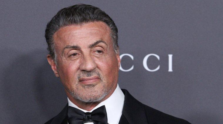 Sylvester Stallone Death Rumors Are Trending Again