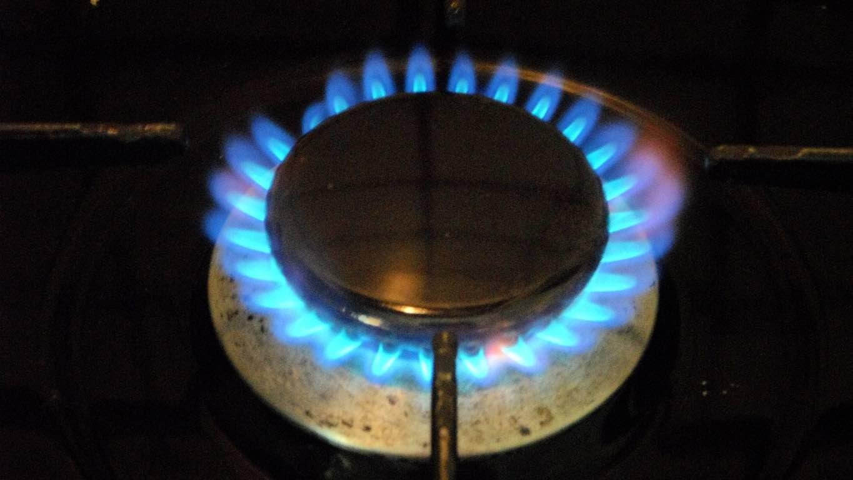 Carbon monoxide leak in Harrow: Two dead and five in hospital