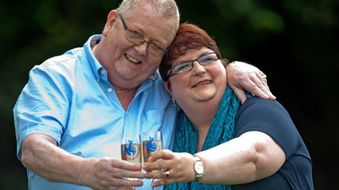 Euromillions UK ticket holder wins £121m jackpot, Report