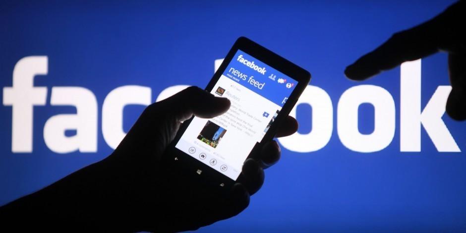 Facebook and Cambridge Analytica data breach
