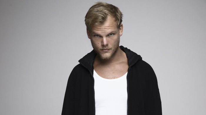 Avicii's cause of death revealed: DJ killed himself with broken glass