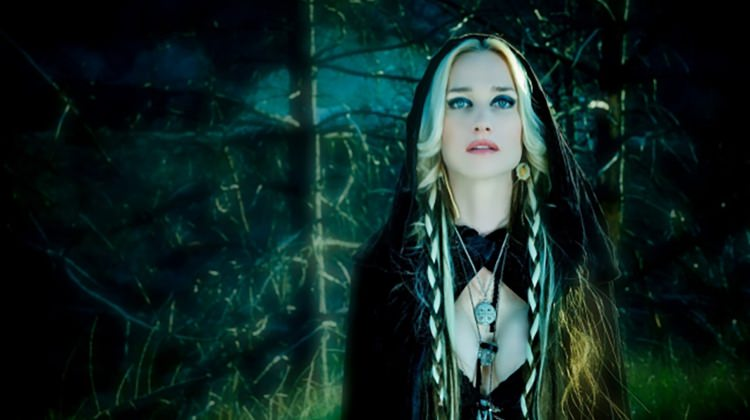 Jill Janus Dies By Suicide At 43, Report