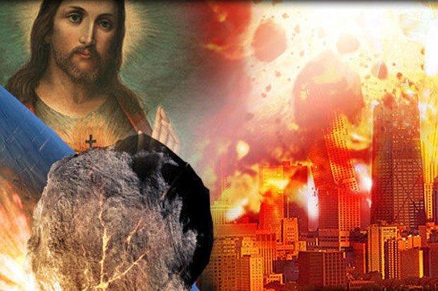 Newton predicted the end of the world, Report