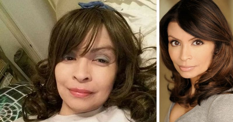 Vanessa Marquez shot dead after pointing replica gun at police