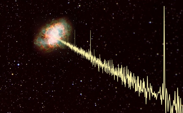 Cold stars responsible for Fast Radio Bursts, says new research
