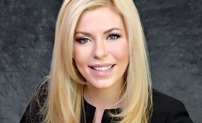 Eve Adams: NDP distances itself from Eve campaign, Report