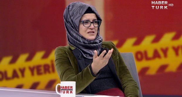 Khashoggi's fiancée turns down White House invite, Report