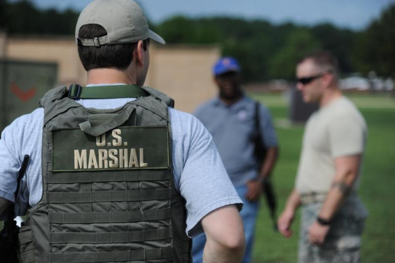 Michigan: 123 missing children found during sex trafficking operation