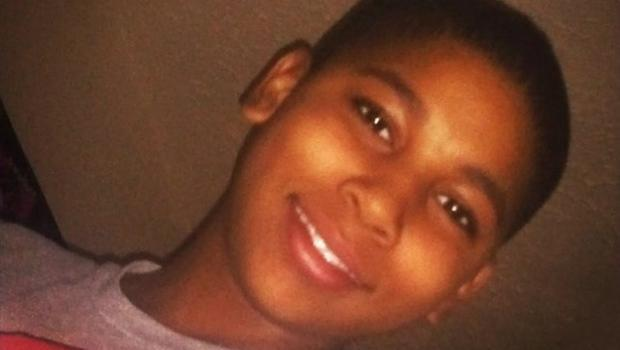 Timothy Loehmann who killed Tamir Rice hired by rural police force