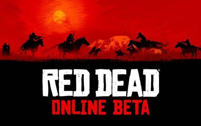 Red Dead Online release date: 2 multiplayer begins today, Report
