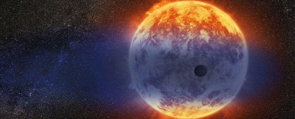 Evaporating planet: Where did the hot Neptunes go?