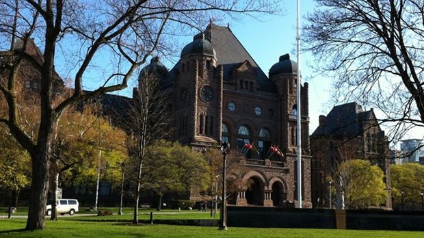 First Nations win case over $4 benefit from Ontario (Reports)