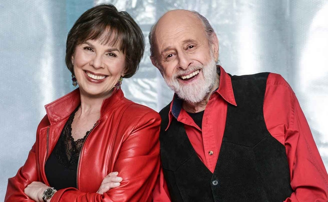 Sharon, Bram owed Thousands of Dollars to BC Promoter