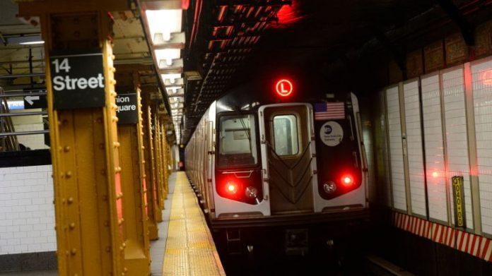 Andrew Cuomo Says Full L Train Shutdown Unnecessary